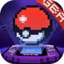 口袋妖怪新世代游戏 v3.8.0安卓版插图
