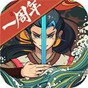 古今江湖内购破解版 v1.22.1安卓版