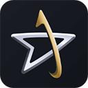 耀出行app v1.6.1安卓版