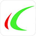 哈尔滨城市通苹果版 v1.0.3ios版
