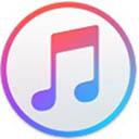 苹果iTunes电脑版 v12.1.1.4中文版