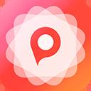美颜P图app v7.0.0安卓版