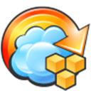 CloudBerry Explorer Pro破解版 v5.9.3.5