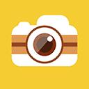自拍美颜相机app v7.0.0安卓版