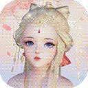 花与剑华为端 v1.5.2安卓版