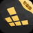 红手指专业版 v1.0.7官方版