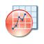 originpro 2020正式版 v9.7.0.185附安装教程