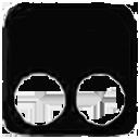 tampermonkey油猴插件 v4.8