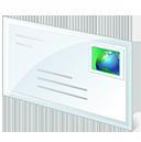 hotmail邮箱 v12.0.1184官方版