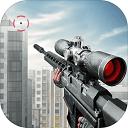 狙击猎手破解版无限金币钻石版 v3.14.0中文版