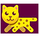 猫抓插件 v1.0.15