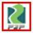 局域网抢网速软件 v2.0.7附使用说明