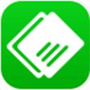 微微号管家app v2.3安卓版