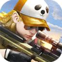 防线狙击 v0.25安卓版