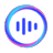 嘤音变声器电脑版 v2.0.0.10官方版