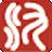 汉邦鸿雁云电脑版 v1.9.05.05官方版