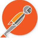 postman软件 v7.25.3官方版