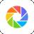 微信朋友圈采集备份工具免费版 v3.3绿色版
