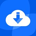 离线云app v1.3.3安卓版