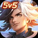 曙光英雄破解版无限金币无限钻石 v1.0.6.0.7安卓版