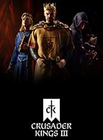 王国风云3中文版 免安装绿色版