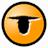 eDonkey软件 v1.4.6官方版