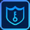 支付宝开放平台开发助手 v1.0.7 官方版