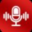 金舟语音聊天录音软件 v4.3.3官方版