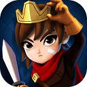 王国复兴破解版 v1.0.4无限金币钻石版