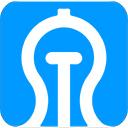 济南地铁app v3.0.2安卓版