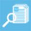 duplicate file finder plus中文破解版 v14.0