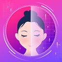 智能人脸测试app v1.0.0511安卓版