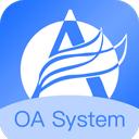 爱美蒂亚oa app v1.3.3安卓版