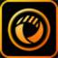 CyberLink PhotoDirector13中文破解版 附安装教程