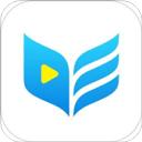 扬州智慧学堂app v6.6.7安卓版