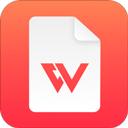 超级简历苹果版 v3.0.8ios版