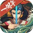 古今江湖苹果版 v22.1ios版