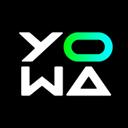 YOWA云游戏电脑版 v1.2.5官方版