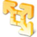 VMware Workstation 16 Player中文商业破解版 v16.0.0