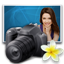 photo explosion deluxe 5破解版 v5.09.31339
