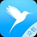 蜂鸟众包苹果版 v7.15.7ios版