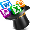 office recovery wizard破解版 v2.1.1.5