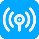 蒲公英wifi软件 v3.0.3免费版