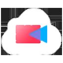欢拓云直播软件 v3.2.1电脑版