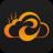 云海模拟器官方版 v5.1.2052.2120电脑版