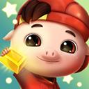 猪猪侠快跑官方版 v1.1.5安卓版