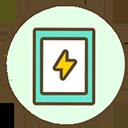 充电提示音app v1.0安卓版