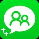 中国网家家app v1.8.5.5安卓版