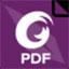 foxit phantompdf business 10中文破解版 v10.1.0.37527