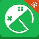 百度游戏助手官方版 v1.0.0.1安卓版插图
